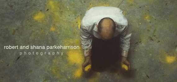 Robert and Shana ParkeHarrison - Great Photography